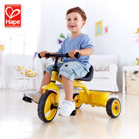 Hape - Tricycle