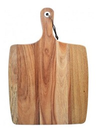 Acacia Paddle/Serve Board 39x26