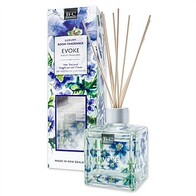 Banks & Co / Forget-Me-Not Room Diffuser 100ml