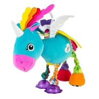 Lamaze Clip and Go Unicorn