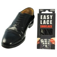 Easy Lace Shoelace