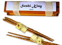 NZ Made Sushi King (Rimu)