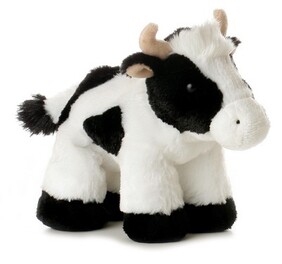 Mini Moo Cow