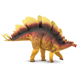 Safari Ltd - Stegosaurus Dinosaur a