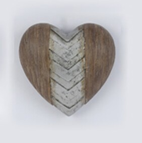 Collectable Heart - Armour Arrows