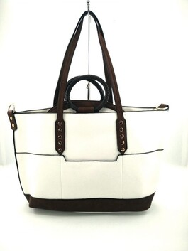 Over Shoulder Handbag