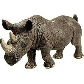 Schleich Collectables - Indian Rhinoceros