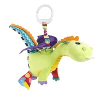 Lamaze / Flip Flap Dragon