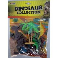 Dinosaur Collection - Small