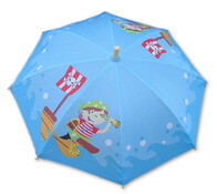 Kids Umbrella / Pirate