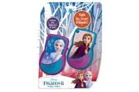 Frozen II Walkie Talkies