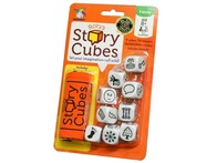 Rory's Story Cubes (Hangsell) / Original