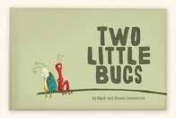 Mark Sommerset - Two Little Bugs