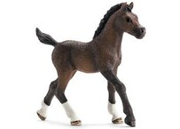Schleich Collectable - Arabian Foal