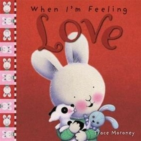 When I'm Feeling - Love by Trace Moroney