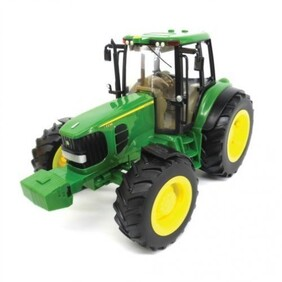 John Deere - Big Farm Tractor