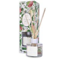 Banks & Co / French Pear Room Diffuser 100ml