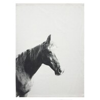 Tea Towel - Horse