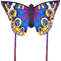 Single Line Kite - Butterfly