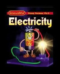 Science Whiz / Electricity