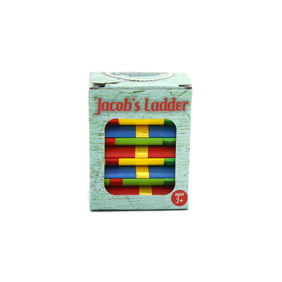 The Vintage Collection - Jacobs Ladder