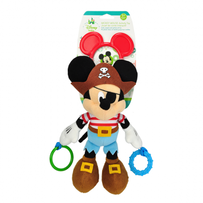 Disney Activity Toy / Mickey Mouse Pirate