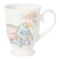 Dumbo Mug - Dream Big
