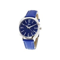 Watch - Blue Sunray