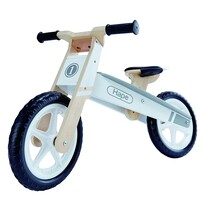 Hape - Balance Wonder Bike