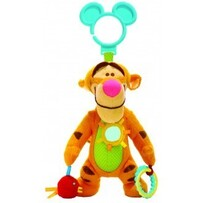 Disney Activity Toy / Tigger