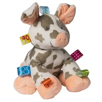 Taggies - Patches Pig