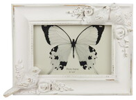 Dove Photo Frame