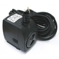 zwf 12 volt Submersible Pump 1500lph