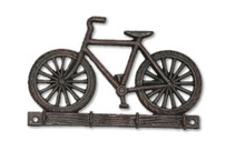 Bicycle Key Hook