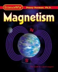Science Whiz / Magnetism