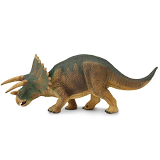 Safari Ltd - Triceratops Dinosaur a