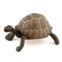 Papo Collection - Tortoise