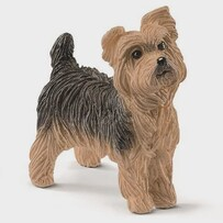 Schleich Collectables - Yorkshire Terrier