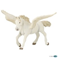 Papo Collection - Fairy Pegasus