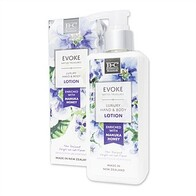 Banks & Co / Forget-Me-Not Hand & Body Lotion