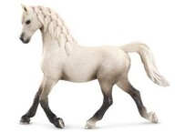 Schleich Collectable - Arabian Mare