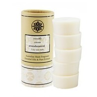 Aromabotanical Soy Wax Melts 5pk tube / Vanilla