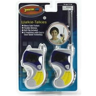 Adventure Com - Walkie Talkies