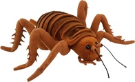 Giant Weta Soft Toy