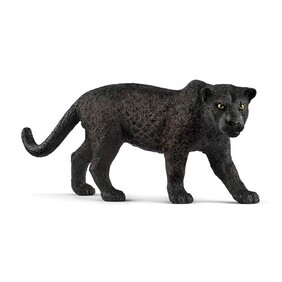 Schleich Collectables - Black Panther