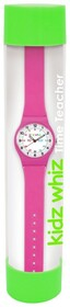 Kidz Whiz Time Teacher Watch