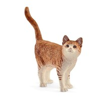 Schleich Collectable - Cat
