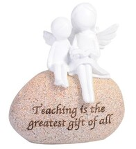 Angelic Angels - Teaching