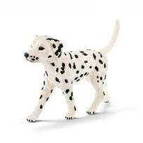 Schleich Collectables - Dalmatian Male