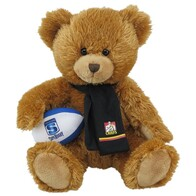 Chiefs Super Rugby - Bear